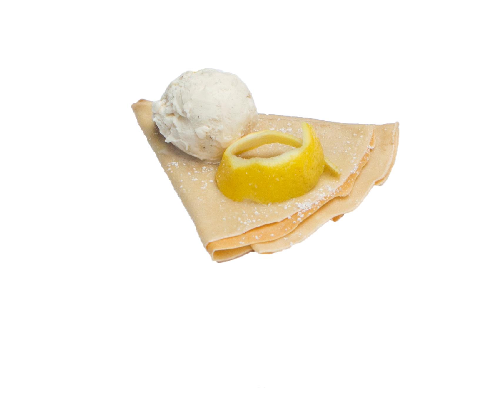 lemonsugar